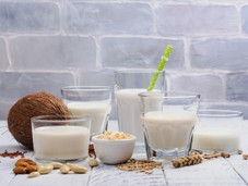Is cow's milk bad for you? The facts