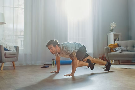 Man working out at home.jpg