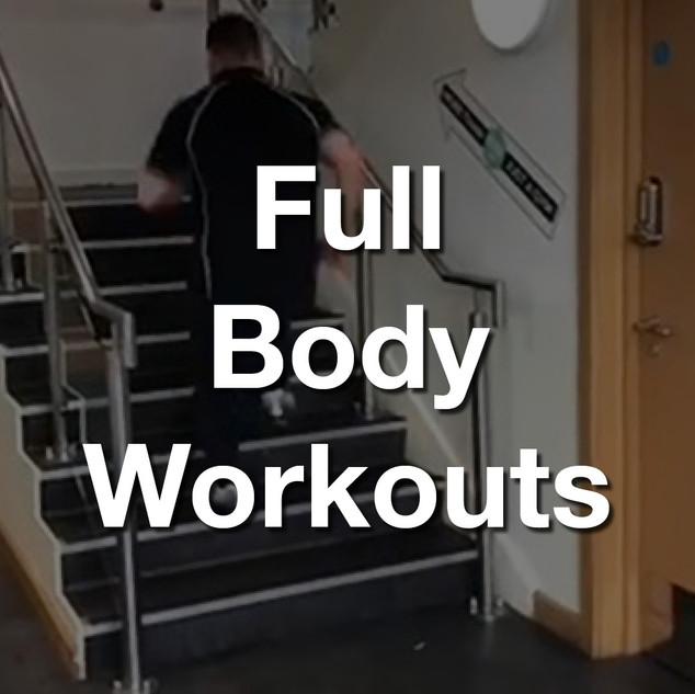 Full Body Thumbnail.jpg