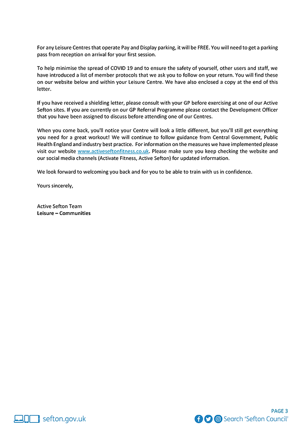 Letter to members 230720 - 3.png