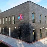 Netherton Activity Centre