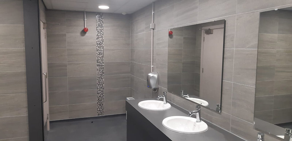 Project - Toilets 1.jpg
