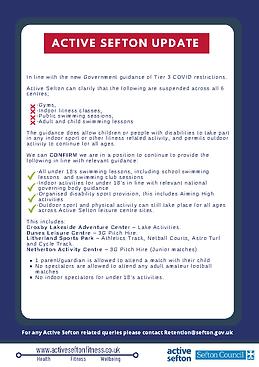 Active Aquatics Update 220920_Page_1.png