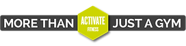 Activate Fitness Logo Lime.png