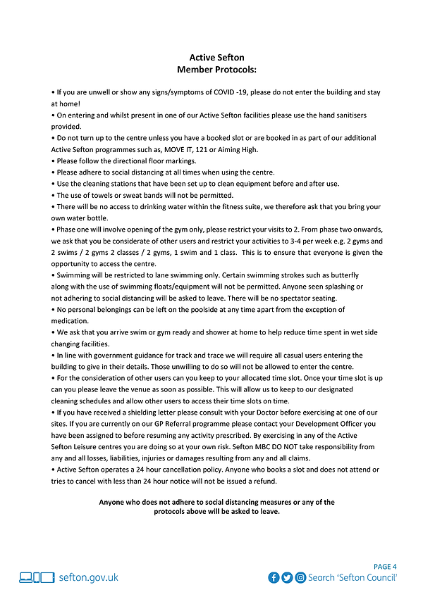 Letter to members 230720 - 4.png