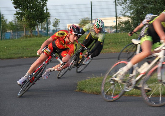 litherland-cyclingjpg