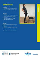 Mobility-Back-Extension-1.jpg