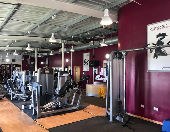 lsp-fitness2jpg