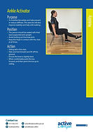 Mobility-Ankle-Activator-1.jpg