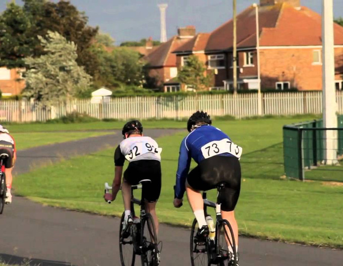 litherland-cycle-trackjpg