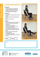 Front-knee-strengthener.jpg