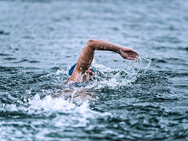 Open Water Swimming 1600x1200.jpg