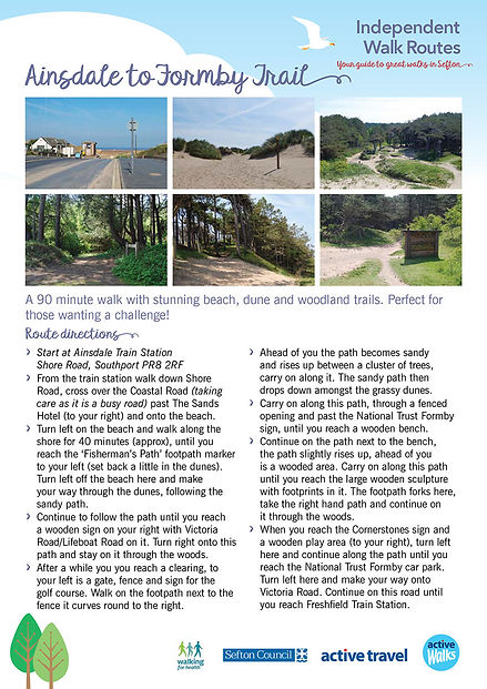 Ainsdale_Formby_Front.jpg