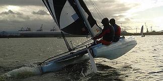 2 Day Improver Sailing.jpg