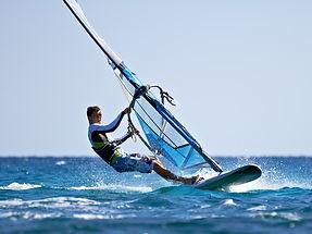Windsurf Image 1600x1200.jpg