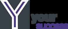 Your Success Logo AW.png