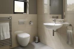 RAK_bathroom Surrey