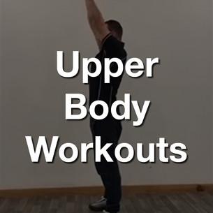 Upper Body Thumbnail.jpg