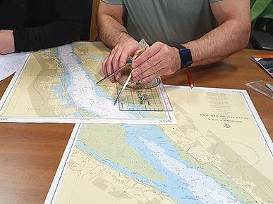 Esstential Navigation.jpg