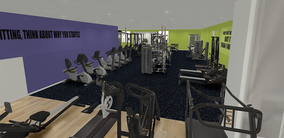 Gym 3 Cropped.jpg