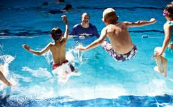 Waterside Leisure Club 5