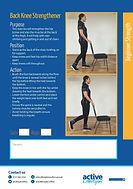 Back-knee-strengthener.jpg