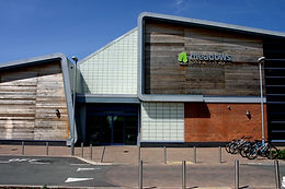 Meadows Leisure Centre