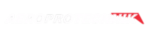 Logo_Aeroprotechnik_simplified_white.png
