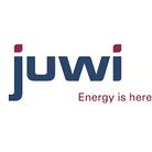 juwi.png