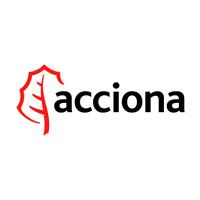 acciona.png