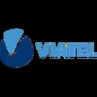 viatel-logo-300.png