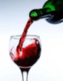 kosher wine brooklyn, kosher wine, brooklyn kosher wine