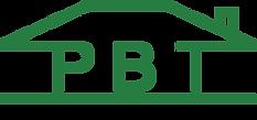 logo-PBT-ok.png