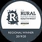 Regional-Winner-SW-2019_20.jpeg