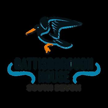 Battisborough House Devon