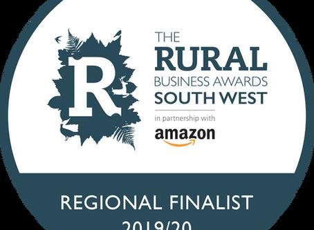 Rural Business Awards