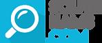 southhams-dark-logo-150.png