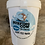 Thumbnail: Dairy-Free Vanilla 500ml