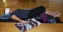 yoga restaurateur.jpg