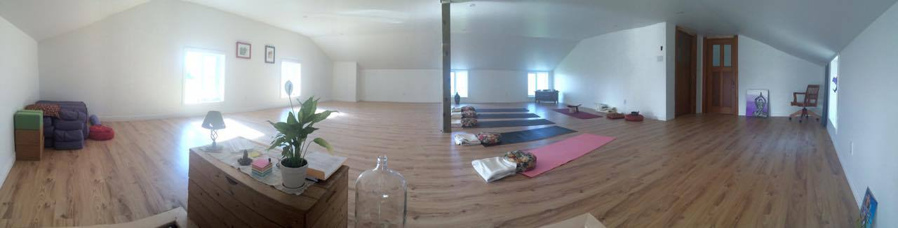studio sept.2016