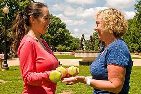 Body Esteem Photos 20 - 06-24-17_preview