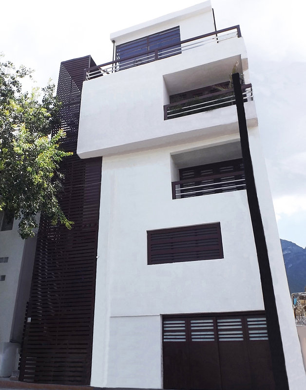 edificio....jpg