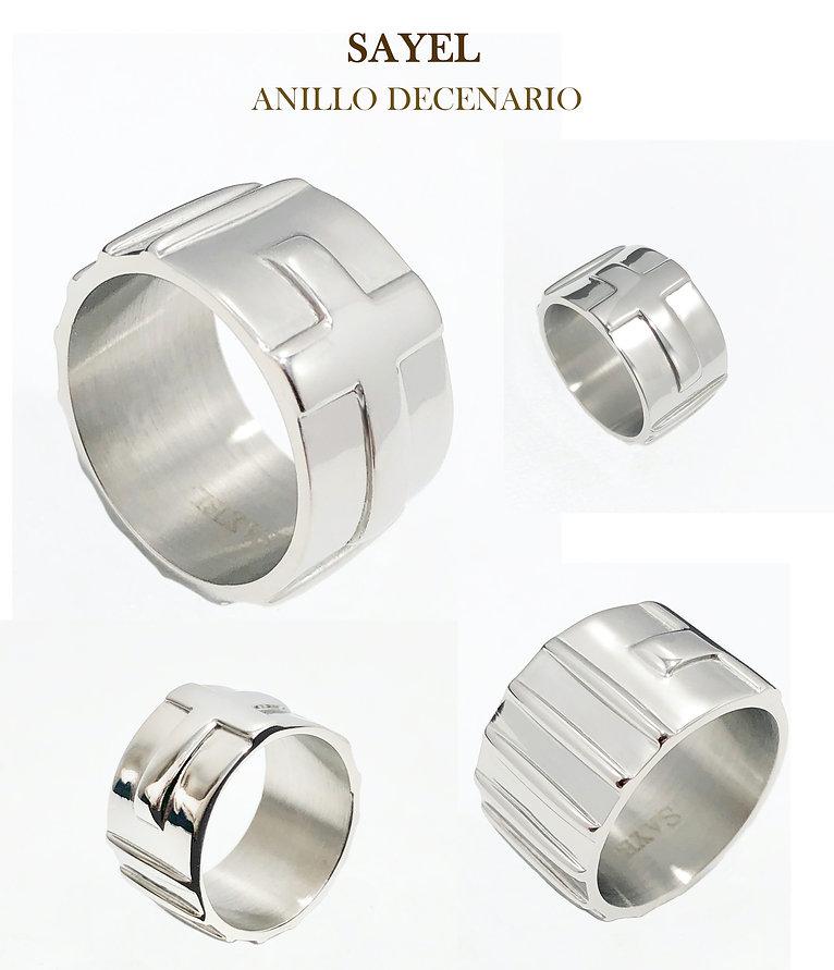 anillo decenviro plata_edited.jpg