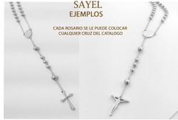 ejemplo-rosario