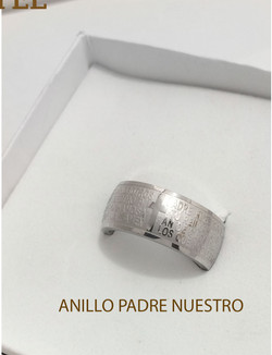 anillo-padre-nuestro