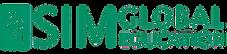 SIMGE-logo.png