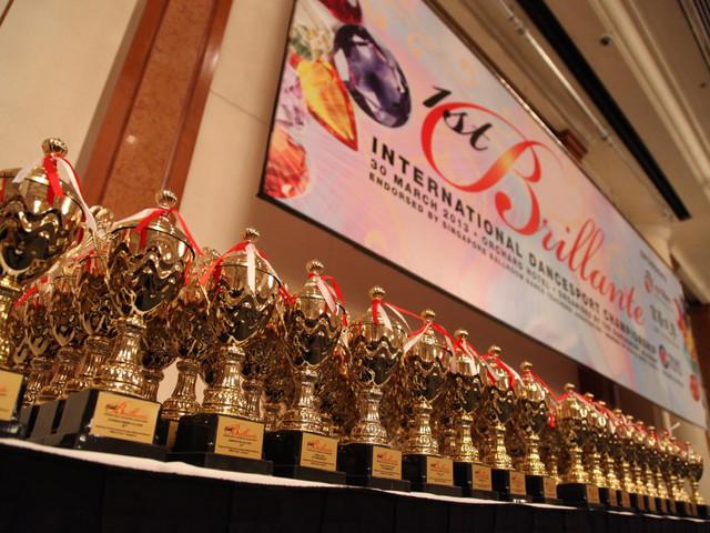 Brillante - International DanceSport Championships.jpg