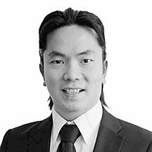 Melvin Tan edited2019_edited.jpg
