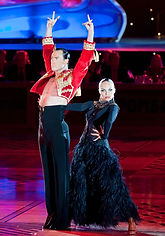 Sergey_Surkov_and_Melia_Paso_Doble.jpg