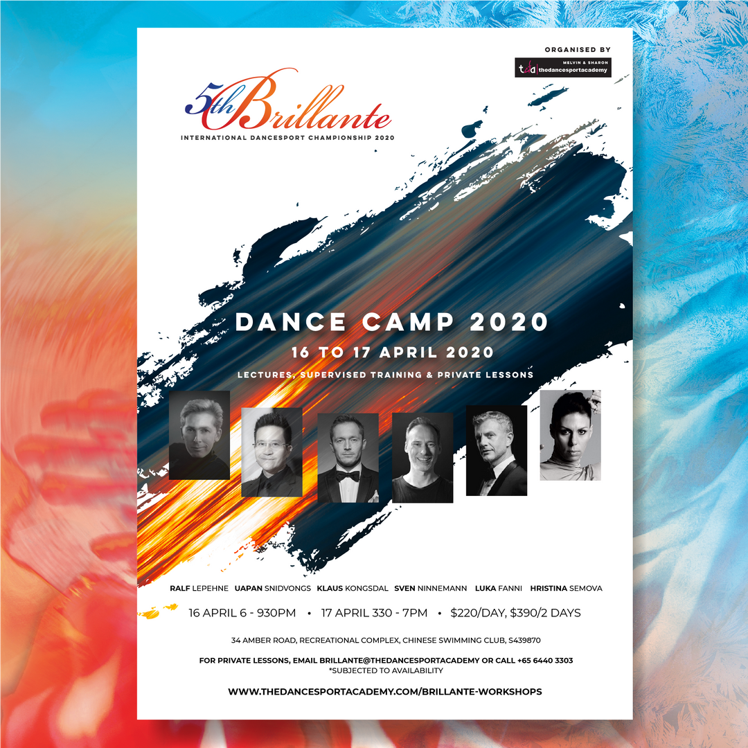 Dance Camp All Poster 2@2x.png